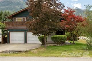 Residential Property for sale in 7407 Harrow Road, Pemberton, British Columbia