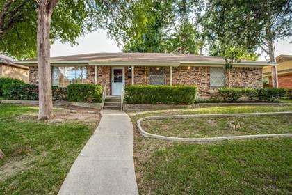 Residential Property for sale in 1636 Oak Glen Trail, Dallas, TX, 75232