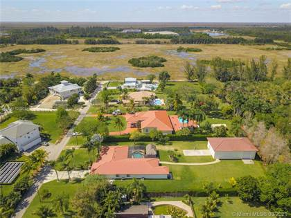 Residential Property for sale in No address available, Pembroke Pines, FL, 33029