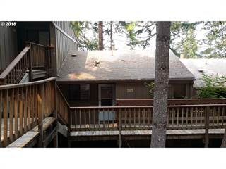 Condo for sale in 203 TRAILSIDE LOOP, Eugene, OR, 97405