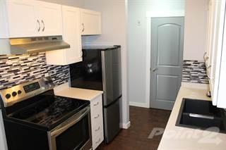 Apartment for sale in 310-555 Dalgleish Drive, Kamloops, British Columbia, V2C 6C7