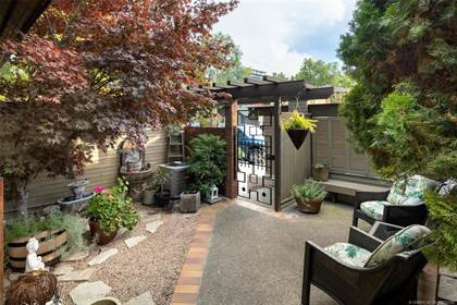 Single Family for sale in 418 West Avenue,, Kelowna, British Columbia, V1Y4Z2