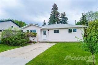Residential Property for sale in 3 Rutter Crescent, Saskatoon, Saskatchewan