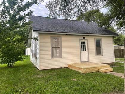 Residential for sale in 320 E Oak Street, Cowgill, MO, 64637