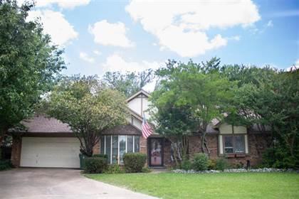 Residential for sale in 3422 Malibu Court, Arlington, TX, 76017