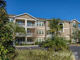 Houses & Apartments for Rent in Hillsborough County, FL from