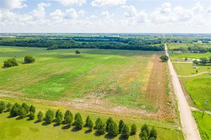 Lots And Land for sale in Lot 3 E 87th St S, Derby, KS, 67037