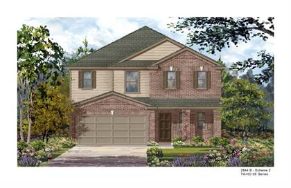 Residential Property for sale in 14622 Monterey Cypress Drive, Houston, TX, 77012