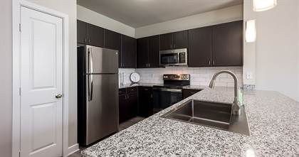 Apartment for rent in 4800 Keller Springs Road, Addison, TX, 75001