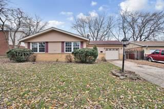 Single Family for sale in 16504 Brenden Lane, Oak Forest, IL, 60452