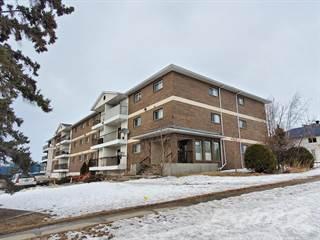 Condo for sale in 104 10 Street 201, Cold Lake, Alberta