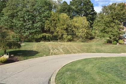 Residential Property for sale in Lot 205 548 Briarwood Avenue, Greater Castle Shannon, PA, 15228