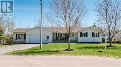 Single Family for sale in 435 Danois, Dieppe, New Brunswick, E1A4Z7