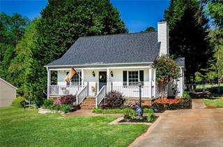 Single Family for sale in 102 Kings Court, Anderson, SC, 29621