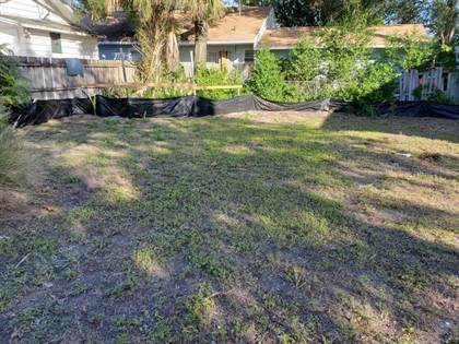 Lots And Land for sale in S PROSPECT AVENUE, Clearwater, FL, 33756