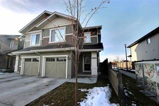 Single Family for sale in 4430 PROWSE RD SW, Edmonton, Alberta