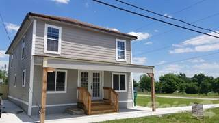Comm/Ind for rent in 409 South Main, Taylor, TX, 76574