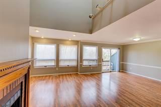 Townhouse for rent in 11 Bond St, Greater Bradley Gardens, NJ, 08807