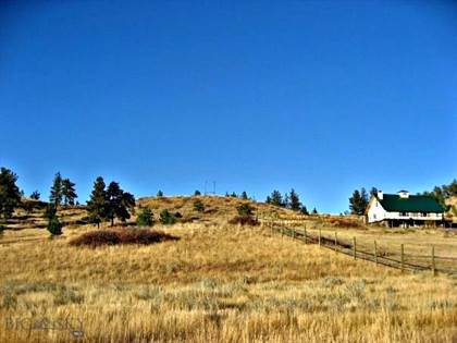 Farm And Agriculture for sale in 659 Reservation Creek Road, Forsyth, MT, 59327