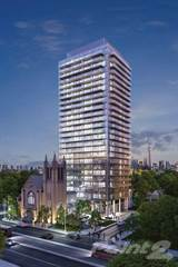 Condo for sale in No address available, Toronto, Ontario, M4V 1L3