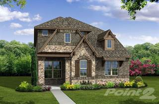 Single Family for sale in 8008 Sunflower Lane, Dallas, TX, 75252