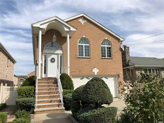 Single Family for sale in 243 149 St, Whitestone, NY, 11357