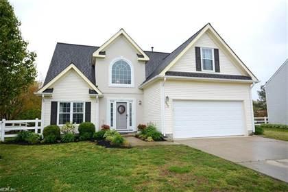 Residential Property for sale in 2617 Alleghany Loop, Virginia Beach, VA, 23456