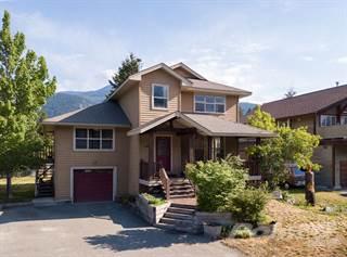 Residential Property for sale in 1481 Balsam Street, Pemberton, British Columbia