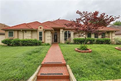 Residential Property for sale in 512 Lincoln Drive, Arlington, TX, 76006