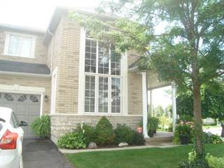 Residential Property for sale in 1 Hermitage Blvd, Markham, Ontario
