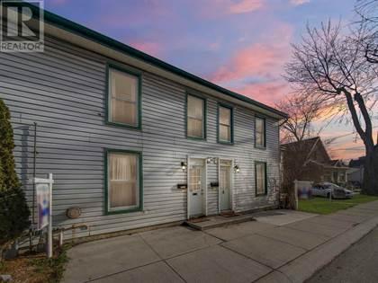 Single Family for sale in 301 Division ST, Kingston, Ontario, K7K3Z7