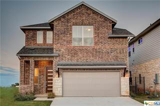 Single Family for sale in 900 Old Mill Road 4, Austin, TX, 78750