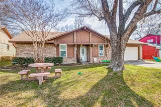 Single Family for sale in 271 Merribrook Trail, Duncanville, TX, 75116