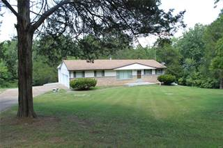 Single Family for sale in 7599 State Route 30, Dittmer, MO, 63023