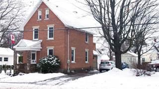Single Family for sale in 351 TRAFALGAR STREET, Pembroke, Ontario, K8A5B1