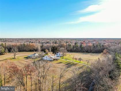 Residential Property for sale in 20368 BEALE LANE, Bowling Green, VA, 22427