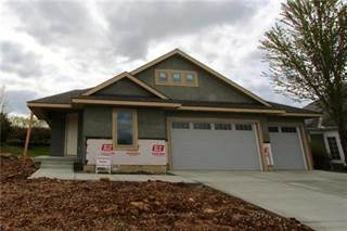 Single Family for sale in 6102 Double Eagle Lane, Parkville, MO, 64152