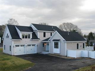Single Family for sale in 9 Joshua Jethro Road, Harwich, MA, 02645