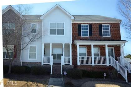 Residential Property for sale in 3391 Parc Dr, Atlanta, GA, 30311