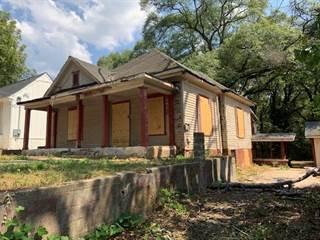 Single Family for sale in 883 N Grand Avenue NW, Atlanta, GA, 30318