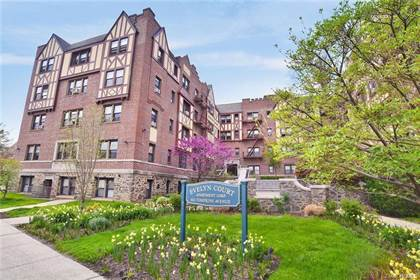 Residential Property for sale in 604 Tompkins Avenue C11, Mamaroneck, NY, 10543