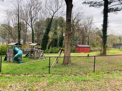 Lots And Land for sale in 0 Adams Drive, Atlanta, GA, 30337