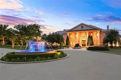 Residential Property for sale in 702 S White Chapel Boulevard, Southlake, TX, 76092