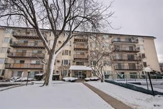 Condo for sale in 5510 Lincoln Avenue 508, Morton Grove, IL, 60053