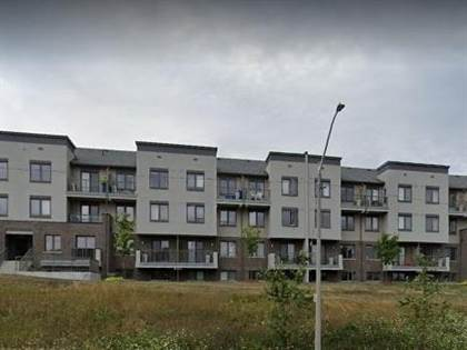 Condominium for sale in 350 Fisher Mills Rd C13, Cambridge, Ontario, N3C4N5