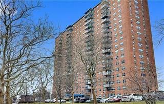 Photo of 825 Morrison Avenue, Unit 5E,