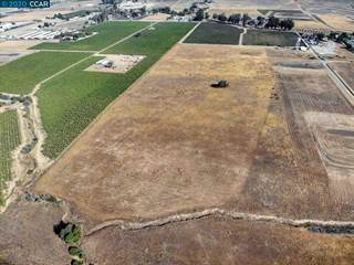land for sale livermore ca vacant lots for sale in livermore point2 land for sale livermore ca vacant