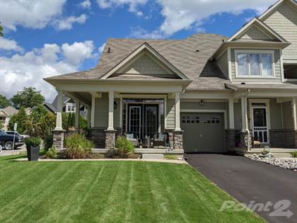 Residential Property for sale in 300 Stonebridge Blvd, Wasaga Beach, Ontario, L9Z 0E7