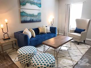 Apartment for rent in FortyThree 75, Atlanta, GA, 30331