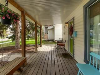 Single Family for sale in 14729 103 AV NW, Edmonton, Alberta, T5N0T8